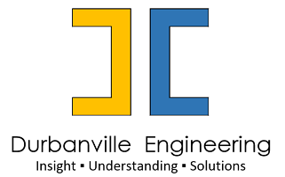 Durbanville Engineering